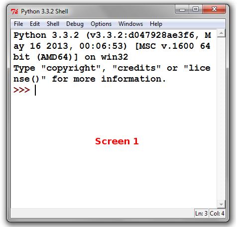 python 3.2.5.1