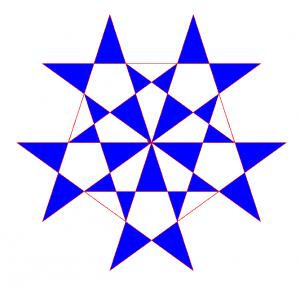 doublespinstar5